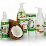 Nature's Paradise Organics for Adults