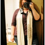 alison*tauber – shirts and scarves