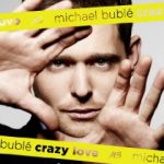 Mama's Listening – Michael Buble's Crazy Love