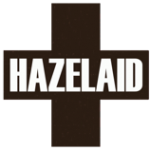 Hazelaid – The Natural Teething Pain Remedy