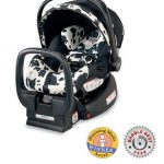 Bringing Home Baby with Britax
