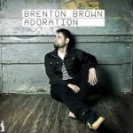 Rest easy listening to Brenton Brown today!