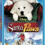 Santa Paws – Get yours now for Christmas!