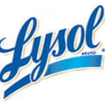 lysol :: hand soap {giveaway}
