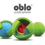 oblo :: what's oblo you may ask? {giveaway}