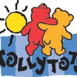 tollytots :: one more opportunity to win!