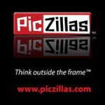 piczillas :: think outside the frame {coupon}