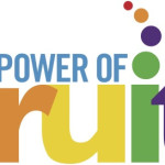 power of fruit :: real fruit popsicles {giveaway}
