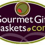 gourmet gift baskets :: gift basket for every occasion {giveaway}