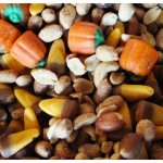 a simple recipe :: autumn mix