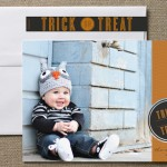 minted :: halloween cards {giveaway & coupon code}