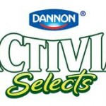 activia selects :: greek and french yogurt {giveaway}