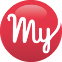 MyPublisher-6.0.2-Logo-and-Preview