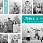 shutterfly :: christmas cards {giveaway}