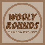 wooly rounds :: tumble dry responsibly {giveaway}