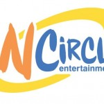 back to school with ncircle entertainment :: review + giveaway