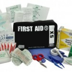 safety gear online :: first aid kit