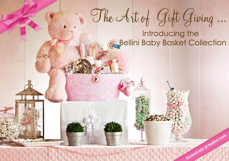 bellini  baby gift baskets coupon & bellini :: baby gift baskets coupon u2013 the SIMPLE moms