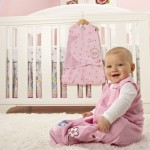 halo :: safe sleep crib set