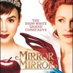 mirror mirror :: in theatres friday {giveaway}