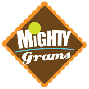 mighty grams