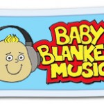 sleep tight with baby music :: soothing lullabies {giveaway}