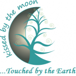 love mother earth with kissed by the moon :: cloth diaper and natural parenting shop {giveaway and coupon}