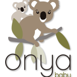 onyababy :: keep your baby close {giveaway}