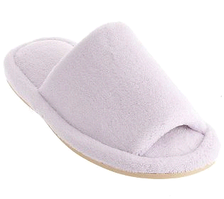 Slipper-OpenToe