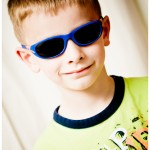 get outside with real kids shades :: protectives sunglasses for your children {giveaway}
