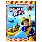 fireman sam :: rescue on the water