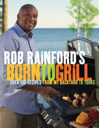 born-to-grill