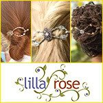 Flexi picture of 3 styles