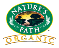 natures_path logo