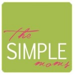 don't miss theSIMPLEmoms updates on facebook :: a simple tip