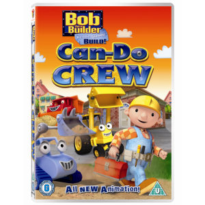 Bob-the-Builder-Can-Do-Crew