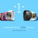 1:facewatch :: changing the world