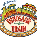 celebrate the holidays with dinosaur train :: review