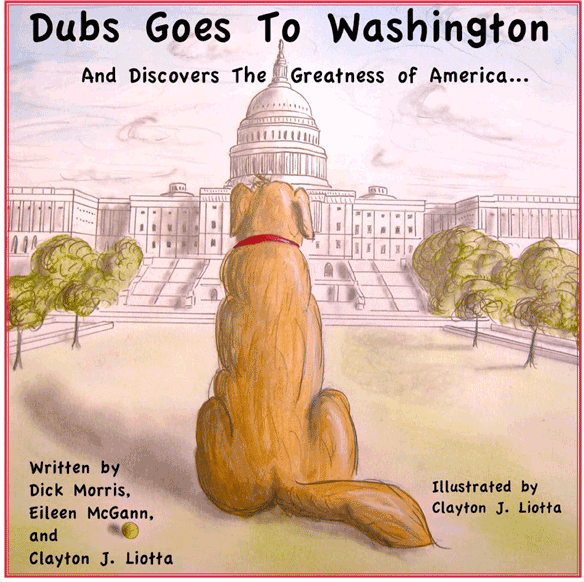 Dubs cover1