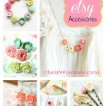 nest pretty things :: romantic + bohemian + colorful jewelry and accessories
