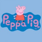 peppa pig :: toys, books & dvds!