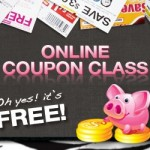 the frugal find :: save more, give more, live more {free online coupon class}
