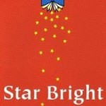 star bright books :: great books for great kids {giveaway}