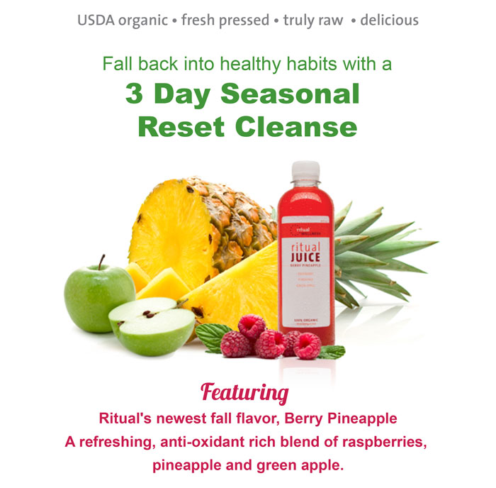 3daycleanse_email_02