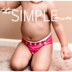 get your fluff on at nicki's diapers :: review and giveaway