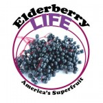nourish yourself with elderberry life :: review and giveaway