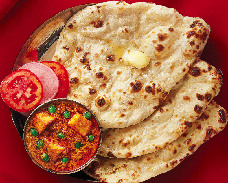 Indian cuisine with tandoor chef giveaway the simple moms creative use of forumfinder Gallery