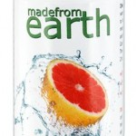 made from earth: grapefruit glycolic wash :: review