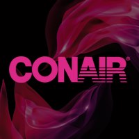 Conair You Reel Hair Dryer And Impressions Brush Review