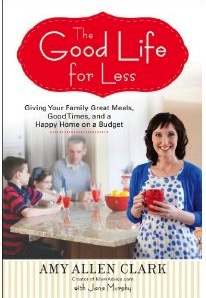 206x298xthe-good-life-for-less-book-review.jpg.pagespeed.ic.NC3-84xICA